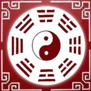 I Ching - Book of Change