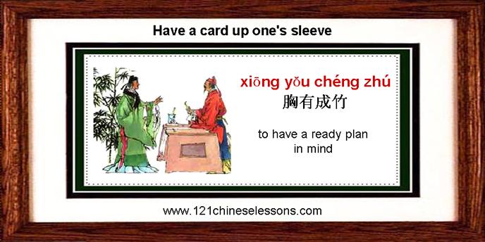 Xiong You Cheng Zhu