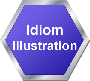 Chinese idioms
