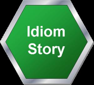Chinese idiom stories